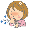 その咳は大丈夫?ただの風邪だと思って甘くみたら、症状が悪化して『喘息様気管支炎』になってしまいました