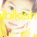 hibikism ひびきずむ
