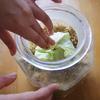 初心者でも簡単に作れる!美味しいぬか漬けの作り方【野菜の漬け方編】