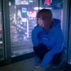 Bandcampの日本のkawaii音楽シーン特集翻訳:アーティスト紹介① Snail's House、Yunomi、YUC'e
