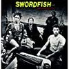 【映画】ソードフィッシュ【Swordfish】