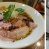 ラーメン激戦区大阪福島に行列必至なニューフェイス誕生!『燃えよ 麺助』の紀州鴨そばを食べてきた