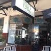 【パース】Subiacoのボリュームたっぷりカフェ「1982 food +coffee」