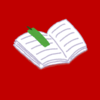 【書評】落合陽一さんの『日本再興戦略』を読んで再考① ~個人としての生き方~