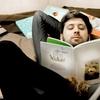 【後編】読書のハードルを上げすぎていませんか?読書アレルギーを克服したい人に「並行読書」をオススメします