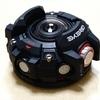 【G'z EYE】カシオ新タフネスカメラGZE-1はノーファインダー撮影への挑戦状か?