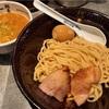 【つけ麺はじめました】麺屋武蔵武滴(蒲田)#2