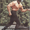 元祖覆面レスラー:ミルマスカラス 千の顔を持つ男