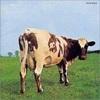 音楽談義 vol.38 毎日Pink Floyd その5『原子心母』