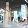 【 営業再開 】駅直結の健康ランド「竹取の湯」で1ヶ月ぶりのサウナ【 27 湯目 】