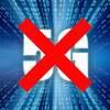 ハーモニー宇宙艦隊は次世代「殺人電磁波5G」を許さない