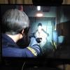 【バイオ2 リメイク 体験版】バイオハザード RE:2 1-Shot Demo - サラウンドヘッドホン不要で360度立体音響が実現するリアルタイムバイノーラルを中心にプレイレポート【PS4 Pro/画質・音質レポート/HDR対応】