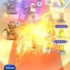 【FFRK】FFT「魔神ベリアス討伐戦」野良マルチでマスクリです【雷パーティ×属性弱体化×可能性の獣】