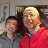 2019.11.12 西日本日本海沿岸と九州一周(自転車日本一周87日目)