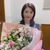 浜辺美波、ドラマの新任教師姿にネット大興奮「みなみ先生に習いたかった」