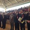 全国高校相撲選抜大会