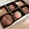 【食べログ】カカオの香りが素晴らしい!関西の高評価ショコラティエ3店舗をご紹介します!