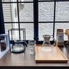 ハンドドリップコーヒーを始めるセット|自宅で気軽にカフェ気分を!
