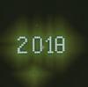 【雑記】新年。