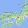 長野県の旅のまとめ