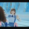 松田好花 ~努力と笑顔と涙~  【日向坂を語りたい!Vol.1】