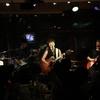 """大成功!! Syncretic Live """"Dirty Poetix x Cross-section""""と大事なお知らせ。"""