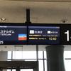【シニア旅】タイムマシーン旅日記始めます。2019年12月23日私はスペインへ!