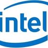 Intel、10月8日に第9世代Coreプロセッサの発表イベントを開催