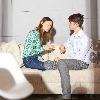 国際結婚・価値観の違いは、日本人同士の120倍!