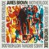 ジェームス・ブラウン『Motherlode』