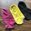 スニーカーと靴下の合わせ方 NGは柄✕柄 タビオで足元おしゃれに