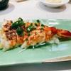 リーズナブルでも味は最高!静岡市清水区のニコニコ寿司