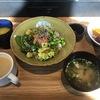 2020年9月  9月にオープンしたばかりのモクシー大阪新梅田の朝食・施設を紹介します。