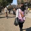 上野でグラドルと美青年に会ってきました
