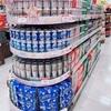 ベトナムの食べ物を紹介する⑤〜ベトナムのビール〜