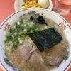 博多ラーメンが恋しい九州のあなたに横浜で食べられる美味しいラーメン 笑