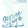 11th SHINee DAY