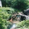 青森の廃墟温泉「田代元湯」に入った話。秘湯すぎる秘湯。