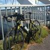 実はまだ走破してなかったっ!恩田川サイクリングロードを最初から最後まで走って来た(鶴見川CR→恩田CR往復62km)