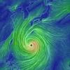 台風21号を解消する4時間おきの瞑想を追加します!
