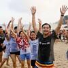 【ベトナム】あなたは夏の社員旅行にいきたいですか?!