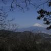 【募集締切】2019年1月12日(土) 新年ハイク初めは春を感じる沼津アルプスで富士見ヨガ!