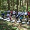#77_椛の湖での頂上決戦、結城と稲毛が制す! – 第44回全日本大会