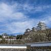 姫路・神戸・西宮を歩く