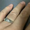 そのほか、指輪②