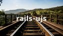 Rails学習者にrails-ujsの動作説明したら感動された話
