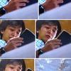 中村倫也company〜「中村倫也さんの10年・・2009年」