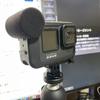 社内研修動画化GoPro パワーアップ