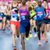 10月7日(日)シカゴマラソン|大迫、川内、ファラー、ラップが