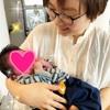 産褥トリートメント体験記